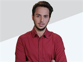 מיכאל וינסנדט