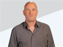 רן מלובני - ערוץ הספורט