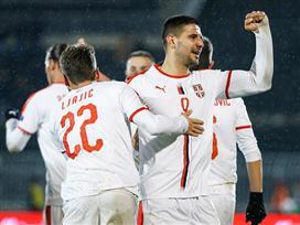 שליטת אירופה: פורטוגל זכתה בליגת האומות