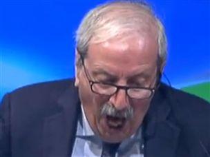 קורע: כך נראה השידור האיטלקי בפנדלים