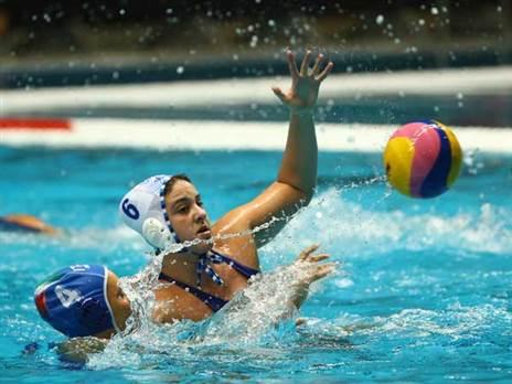 משחק קשה לנבחרת (גלעד קוולרצ׳יק, Gilad Kavalerchik)