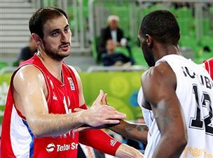 """(התמונה באדיבות אתר פיב""""א) צפו בסרבים מנצחים"""