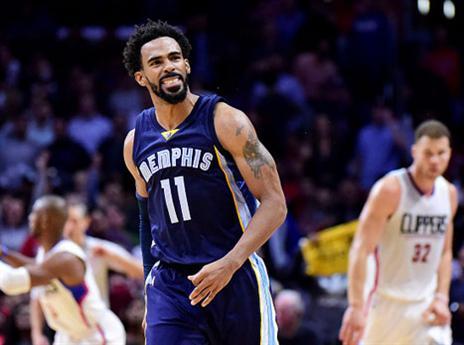 המרוויח הגדול ב-NBA. קונלי (getty)
