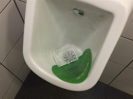 גם בשירותים מכוונים לרשת, סטמפורד ברידג'