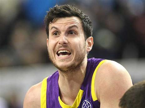 פתיחה רעה של חולון (FIBA)