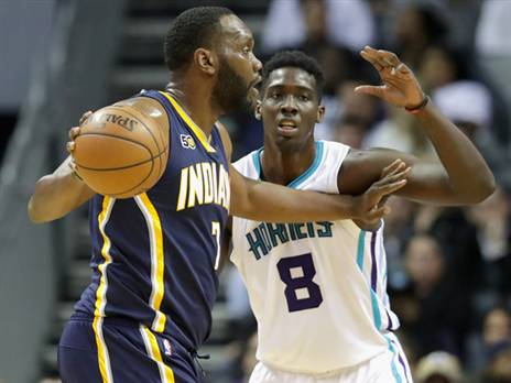 """""""מתגעגע ל-NBA, חושב שעוד יש לי מה להוכיח שם"""" (GETTY)"""
