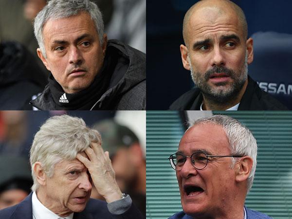 הריעו לגאוני הכדורגל (gettyimages)