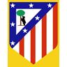 אתלטיקו מדריד