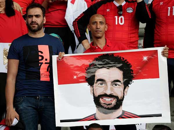 הקהל המצרי יודע מי אמור להושיע (getty)