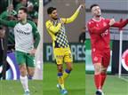 טוב להיזכר: 10 השערים היפים העונה בליגה