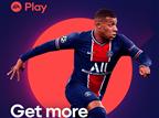 מיתוג מחדש: EA Play הושק