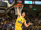 סופית: דראפט ה-NBA של 2020 ייערך ב-18.11