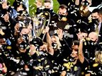 בפעם השניה: קולומבוס קרו אלופת ה-MLS