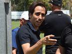 בניון סירב לשתי הצעות אימון בליגת העל