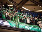 מכבי חיפה החליטה: אוהדים ייכנסו בחינם
