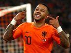 יום כתום: הולנד חוזרת עם תקוות וגם חששות