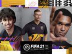 """FIFA Ultimate Team, """"הצצה"""" לפני רכישה"""