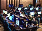 eSports: ליגת NSL עולה שלב