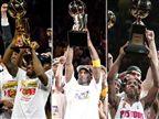 ללא מילווקי ופיניקס: חידון אלופות ה-NBA