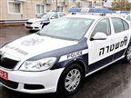 כדורגלן ישראלי נעצר בחשד לסחר בסמים