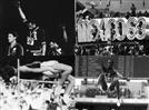 המשחקים הגדולים, מקום 5: מקסיקו 1968