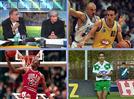 עוד חוזר הניגון: הפתיחים הגדולים של תוכניות הספורט