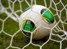 סקנדל בניגריה: 146 גולים ב-2 משחקים