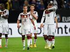 צפו: גרמניה ספגה (94), רק 1:1 עם אירלנד