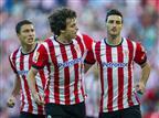 גביע ספרדי: 2:4 לבילבאו על סלטה ויגו