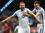 באה לעשות לסטר: אולי הפעם אנגליה תפתיע