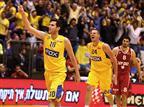 משחק שליטה: על הניצחון הצהוב בהיכל