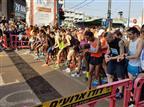 איגוד האתלטיקה מגיב לוועד האולימפי