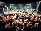 הקרב הפופולארי בעולם (WWE)