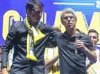 דיווח: איביץ' מועמד לחזור לאמן את פאוק