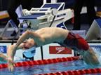 מליאר חמישי ב-100 מ' גב באליפות העולם