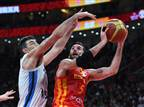 המעגל נסגר: על אליפות העולם של ספרד
