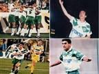 הצד הירוק: 5 הניצחונות הגדולים של חיפה