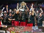 עוד תואר אדום: ירושלים זכתה בגביע ווינר