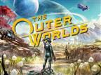 לפרוץ לרקיע חדש: The Outer Worlds