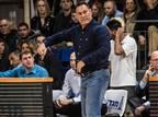 גיא גודס ימונה לעוזר מאמן נבחרת ישראל