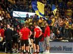 """מכבי נקנסה ב-70,000 ש""""ח על אירועי הגביע"""