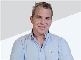 גבריאל היידו - ערוץ הספורט