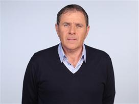 אלי גוטמן