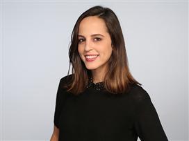רותם ישראל - ערוץ הספורט