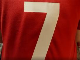 מי מספר 7 האמיתי בגמר האלופות?