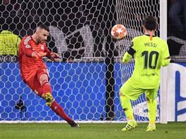 ההכרעה עוברת למינכן: 0:0 בין ליברפול לבאיירן