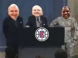 """דייויס הוצג בלייקרס: """"תהיה עונה מהנה"""""""