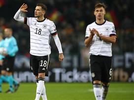 העיקר הפלייאוף: ישראל הפסידה 2:1 לפולין