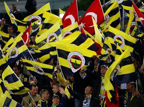 בטורקיה ממשיכים לתמוך בפלסטינים (GETTYIMAGES)