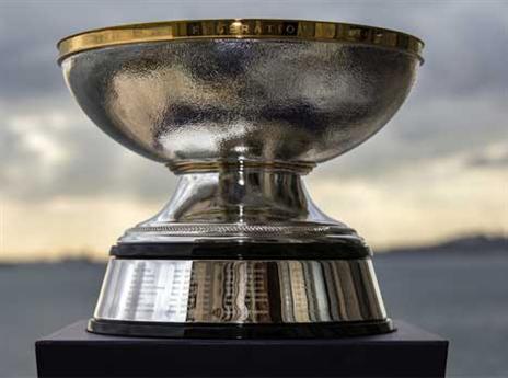 מי תזכה בגביע הנכסף?